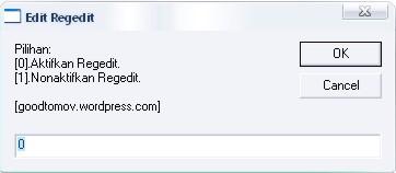 regedit.jpg